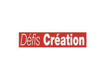 DEFIS & CREATIONS