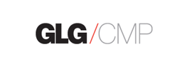 GLG Research Member Solutions team