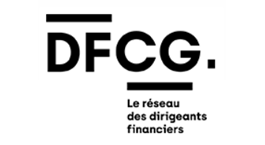 DFCG - Dirigeants Finance Gestion