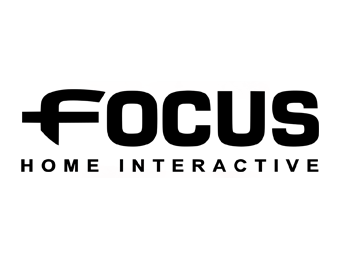 Focus-Home Interactive