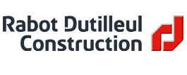 RABOT-DUTILLEUL Construction